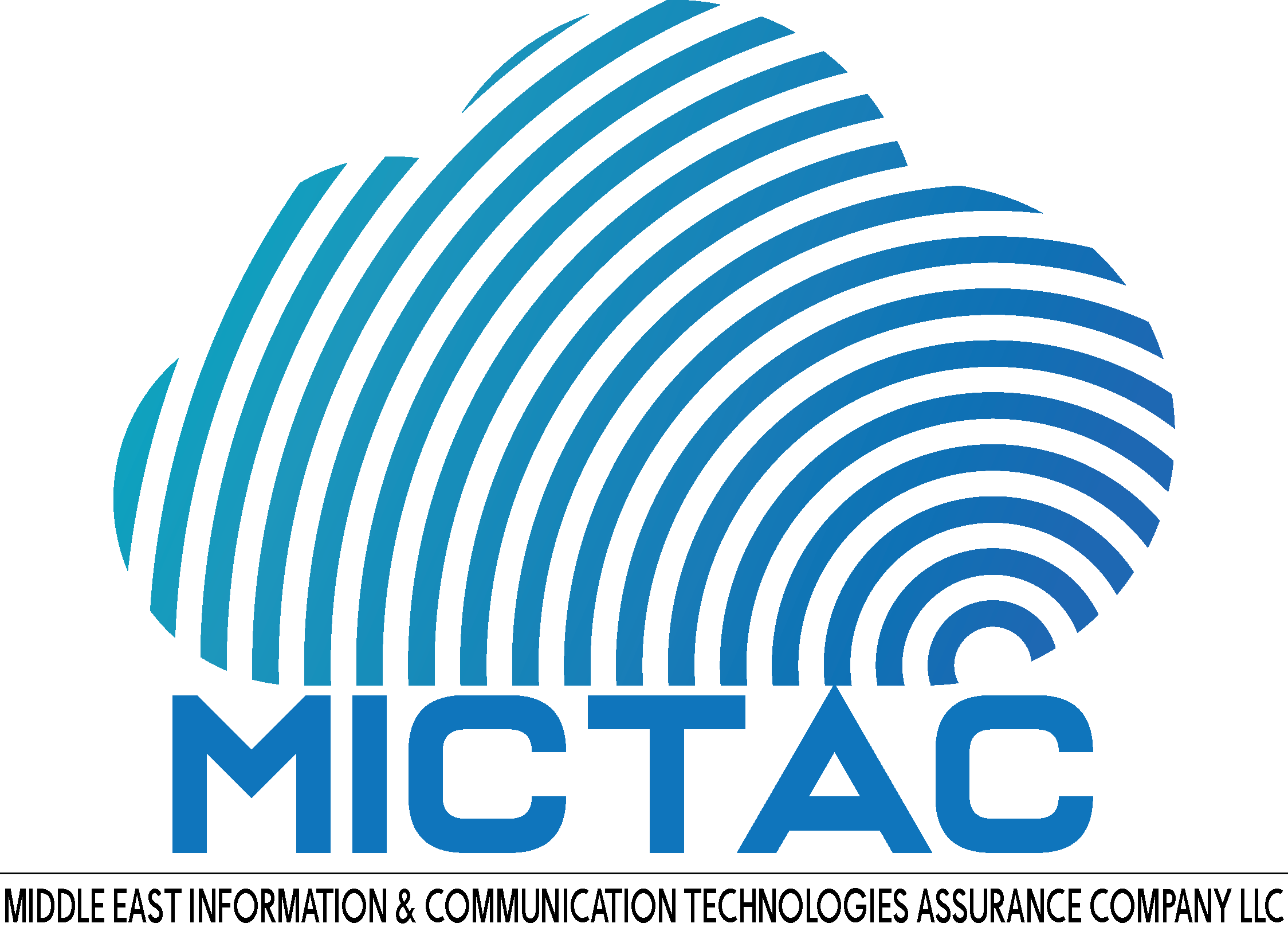 MICTAC | Middle East Information & Communication Technology Assurance Co.